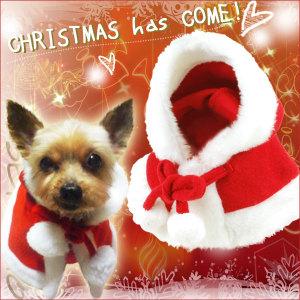 クリスマスコス